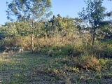 Photo 2,371m² Vacant Land For Sale in Hilton