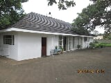 Photo 4 Bedroom Smallholding For Sale in Hilldrop,...