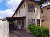 Photo 3 Bedroom Apartment in Booysens