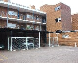 Photo 2 Bedroom Apartment in Pretoria North
