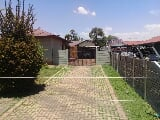 Photo 1 Bedroom Flat in Witbank