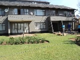 Photo Flats, Craighall, Johannesburg|