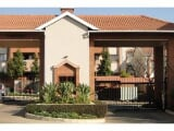 Photo Town House for Sale. R 710 000: 1.0 bedroom...