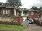Photo 4 Bedroom House in Westridge