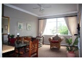 Photo 1 Bedroom Apartment in Morningside