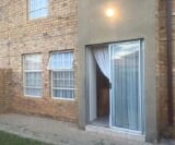 Photo 3 bedroom Townhouse For Sale in Montana Tuine...