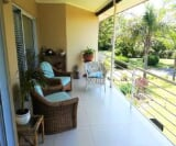 Photo 2 bedroom House For Sale in Prestondale for R 2...
