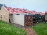 Photo 2 Bedroom garden apartment for sale in Sunninghill