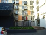 Photo 1 Bedroom Apartment in Auckland Park