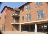 Photo PTA NORTH 2 Bedroom Flat to let