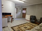 Photo House to rent in Polokwane Central