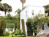 Photo 1 Bedroom House in Wynberg