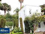 Photo Villa in Cape Town now available