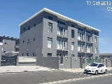 Photo 2 Bedroom Apartment in Parklands