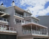 Photo 3 Bedroom Apartment For Sale in Mossel Bay Central