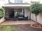 Photo Duplex for sale - Prospect Hall Road Durban...