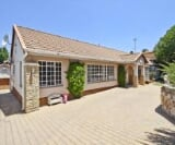 Photo 3 bedroom House For Sale in Bruma for R 2 295 -...