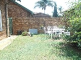 Photo 2 Bedroom Townhouse for sale in Clubview