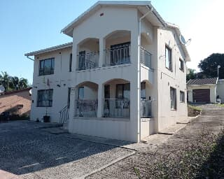 Cottage For Rent In Ballito Trovit