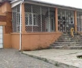 Photo 4 bedroom House For Sale in Johannesburg...
