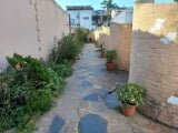 Photo House for Sale. R 2 625 -: 4.0 bedroom house...