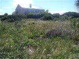 Photo 603m² Vacant Land For Sale in Bluewater Bay