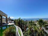 Photo Fresnaye, Cape Town