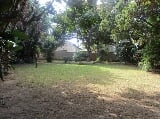 Photo Farms and Land for sale - Uvongo Kwazulu-Natal