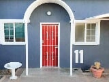 Photo 1 Bedroom Apartment / Flat for sale in Flora Park