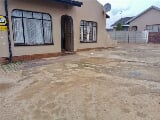 Photo 3 Bedroom House in Ennerdale