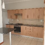 Photo 3 Bedroom Lifestyle Estate in Lephalale