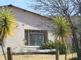 Photo 3 Bedroom House Modimolle, Limpopo - South Africa