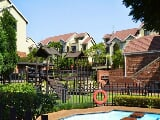 Photo Apartment in Sandton now available
