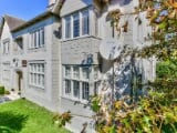 Photo Apartment Pending Sale In Kenilworth Upper,...