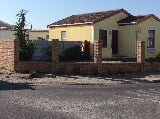 Photo House for sale in Rondevlei Mitchells plain for...