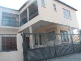 Photo 3 Bedroom House in Bronkhorstbaai