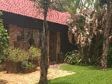Photo 3 Bedroom House for sale in Stilfontein