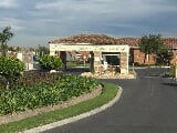 Photo 3 Bedroom House in Brackenfell