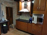 Photo Very Neat and Spacious Pet Friendly Cluster...