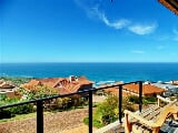 Photo 4 Bedroom House in Mossel Bay Golf Estate