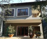 Photo 4 bedroom Apartment / Flat For Sale in Sable...