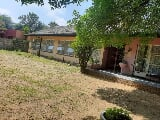 Photo 4 Bedroom House for sale in Sasolburg Ext 23