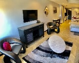 Photo 1 Bedroom Apartment in Foreshore
