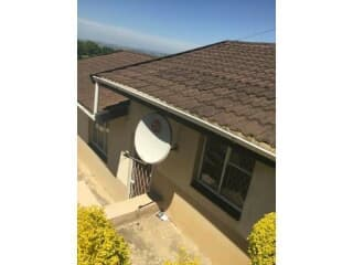 Cottage for rent in Ballito - Trovit