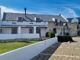 Photo 6 Bedroom House for sale in Jacobsbaai