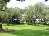 Photo House For Sale In Overkloof, Hout Bay, Western...