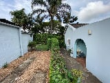 Photo 4 Bedroom House in Musgrave