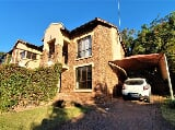 Photo Garden Cottages for rent - Kloofsig Nelspruit...