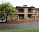 Photo 3 bedroom Townhouse For Sale in Brakpan Central...