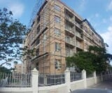 Photo 2 bedroom Apartment / Flat For Sale in Stanger...